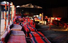 wadi-rum-safari-bedouin-camp-2