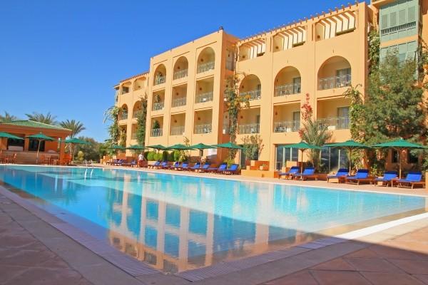 hotels 3 étoiles yasmine hammamet